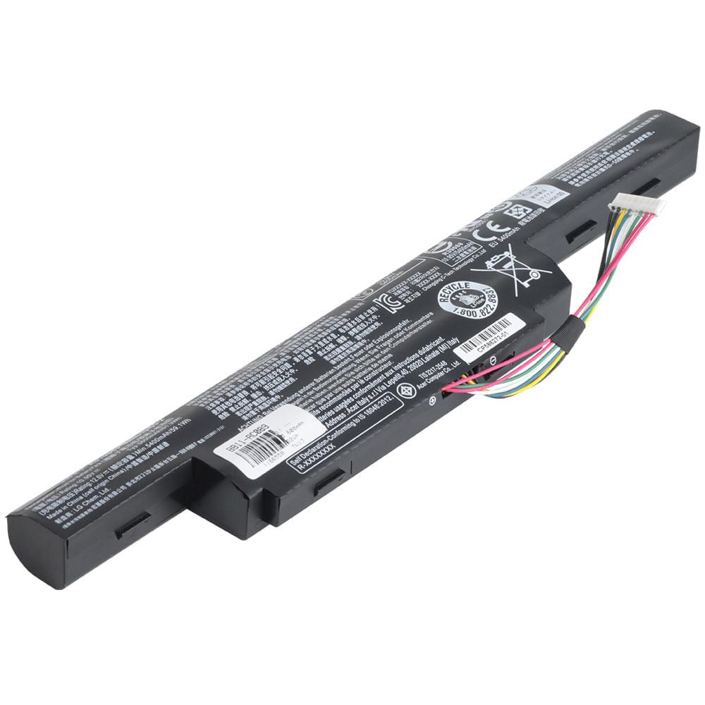Bateria-para-Notebook-Acer-AS16B8J-1