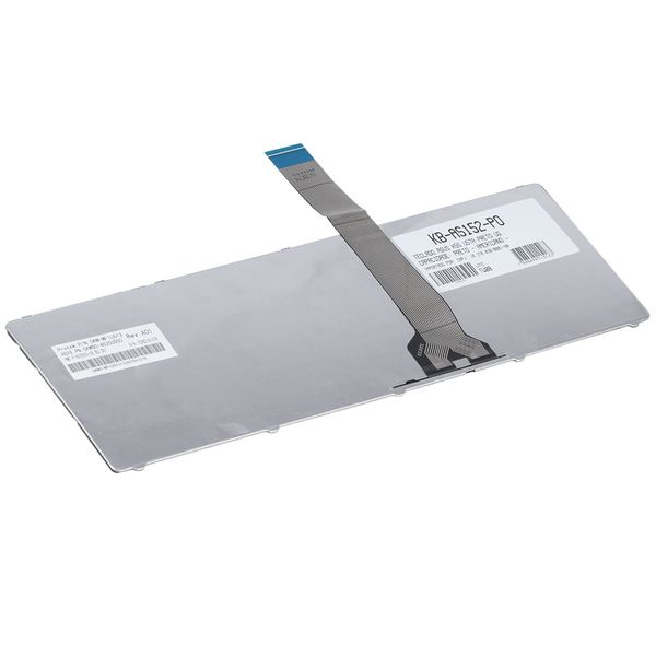 Teclado-para-Notebook-Asus-K55a-4