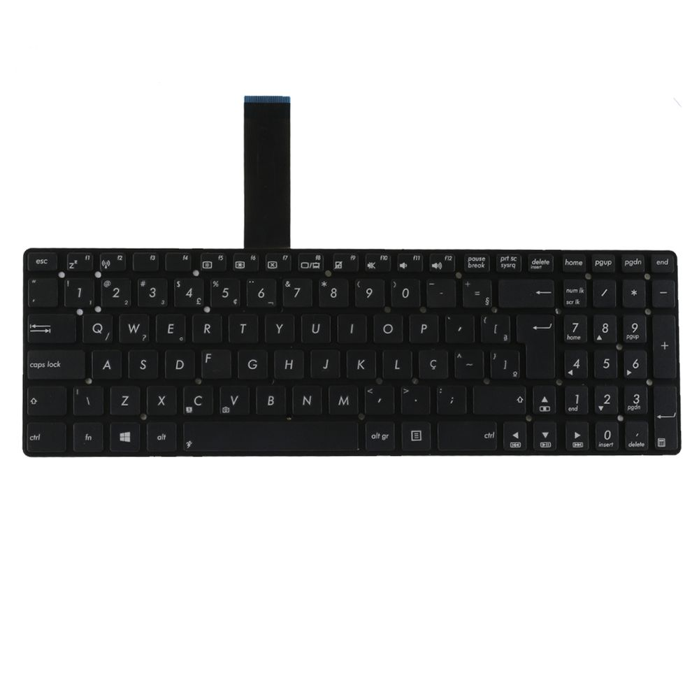 Teclado-para-Notebook-Asus-R500vs-1