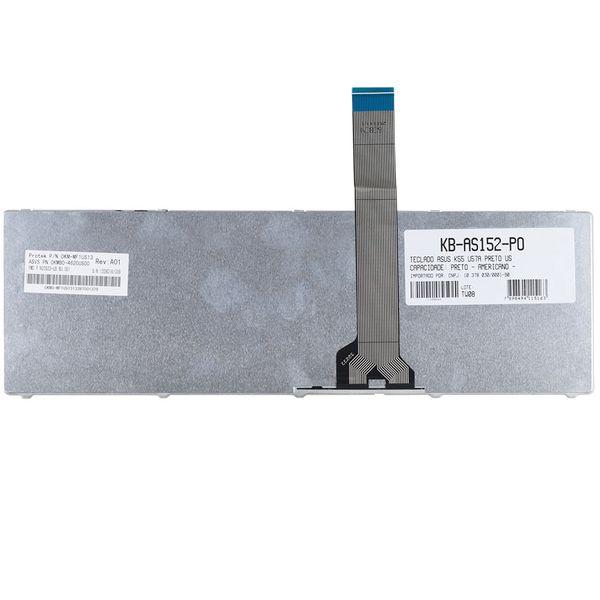 Teclado-para-Notebook-Asus-X752L-2