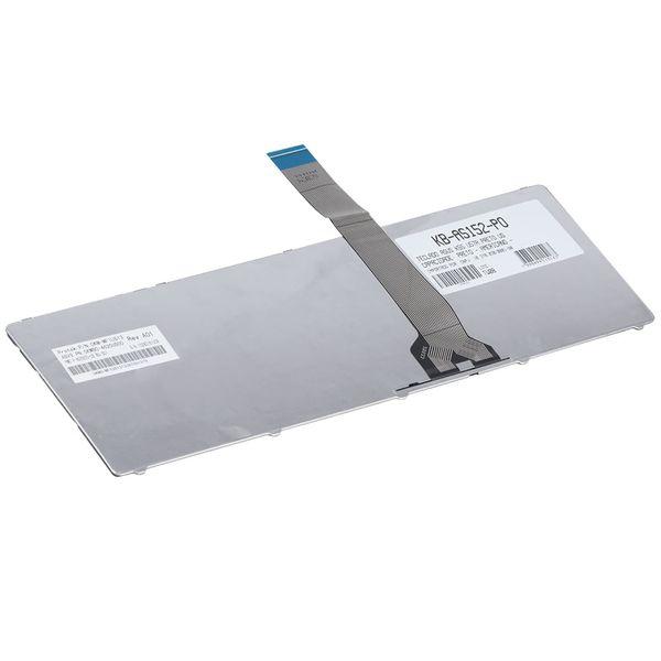 Teclado-para-Notebook-Asus-X752L-4