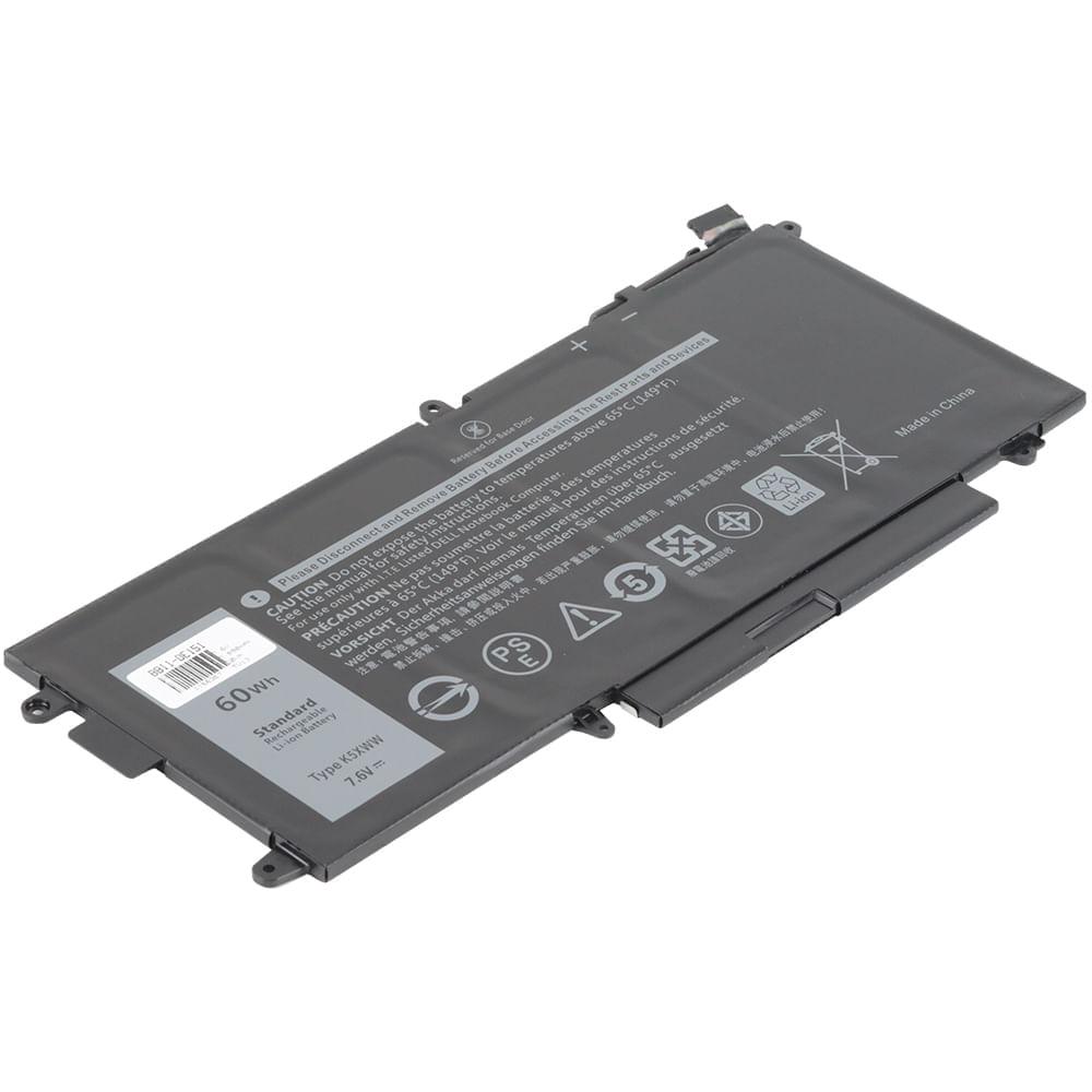 Bateria-para-Notebook-Dell-725KY-1