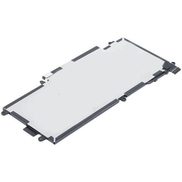 Bateria-para-Notebook-Dell-725KY-3