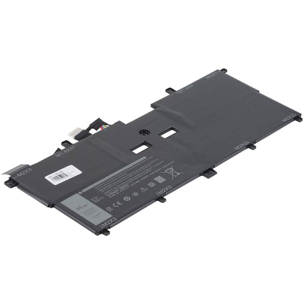 Bateria-para-Notebook-Dell-NNF1C-1