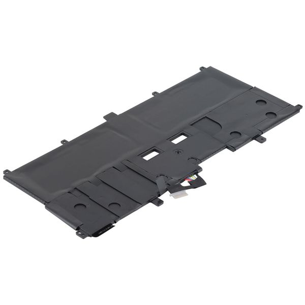 Bateria-para-Notebook-Dell-NNF1C-3
