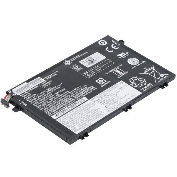 Bateria-para-Notebook-Lenovo-E490-1