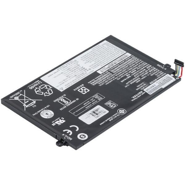 Bateria-para-Notebook-Lenovo-E490-2