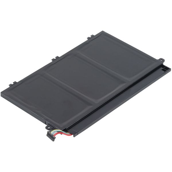 Bateria-para-Notebook-Lenovo-E490-3