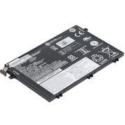 Bateria-para-Notebook-Lenovo-L17C3P51-1