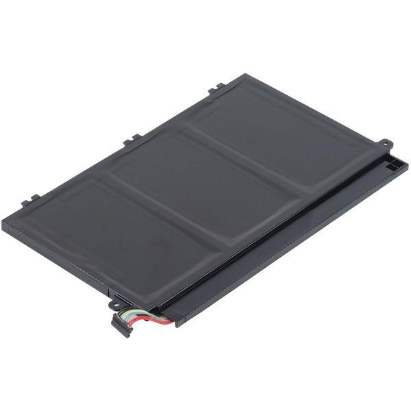 Bateria-para-Notebook-Lenovo-ThinkPad-E480-20KN001qge-3