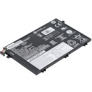 Bateria-para-Notebook-Lenovo-ThinkPad-E480-44cd-1