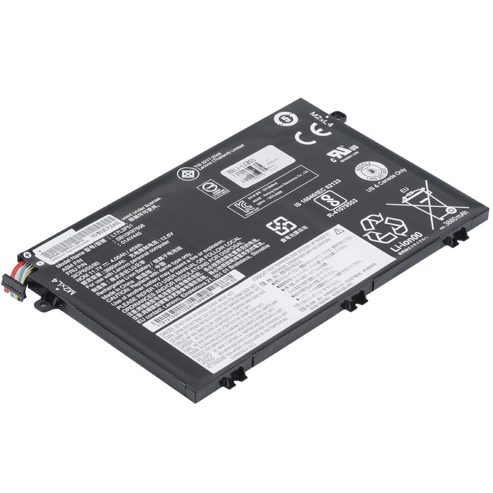 Bateria-para-Notebook-Lenovo-ThinkPad-E580-20KTA000ge-1