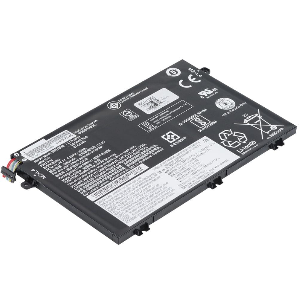 Bateria-para-Notebook-Lenovo-ThinkPad-E590-1