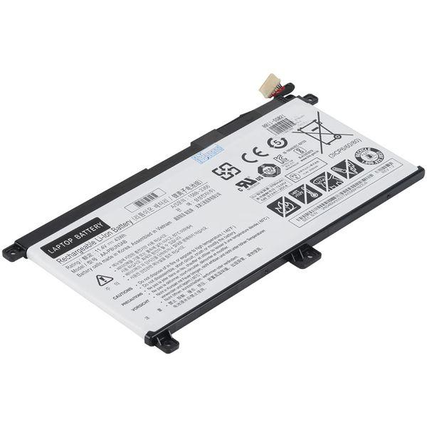 Bateria-para-Notebook-Samsung-Expert-NP300E5m-1
