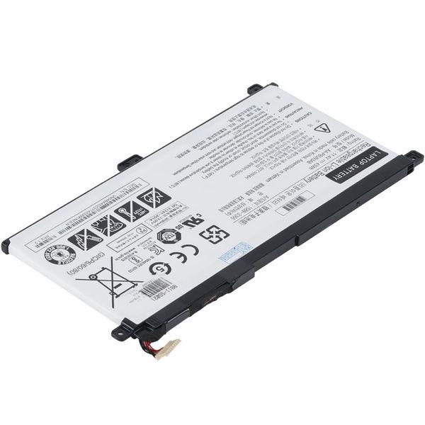 Bateria-para-Notebook-Samsung-Expert-NP300E5m-2