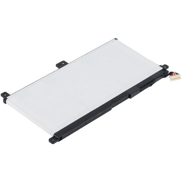 Bateria-para-Notebook-Samsung-Expert-NP300E5m-3