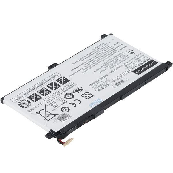 Bateria-para-Notebook-Samsung-NP350XAA-XD2br-2