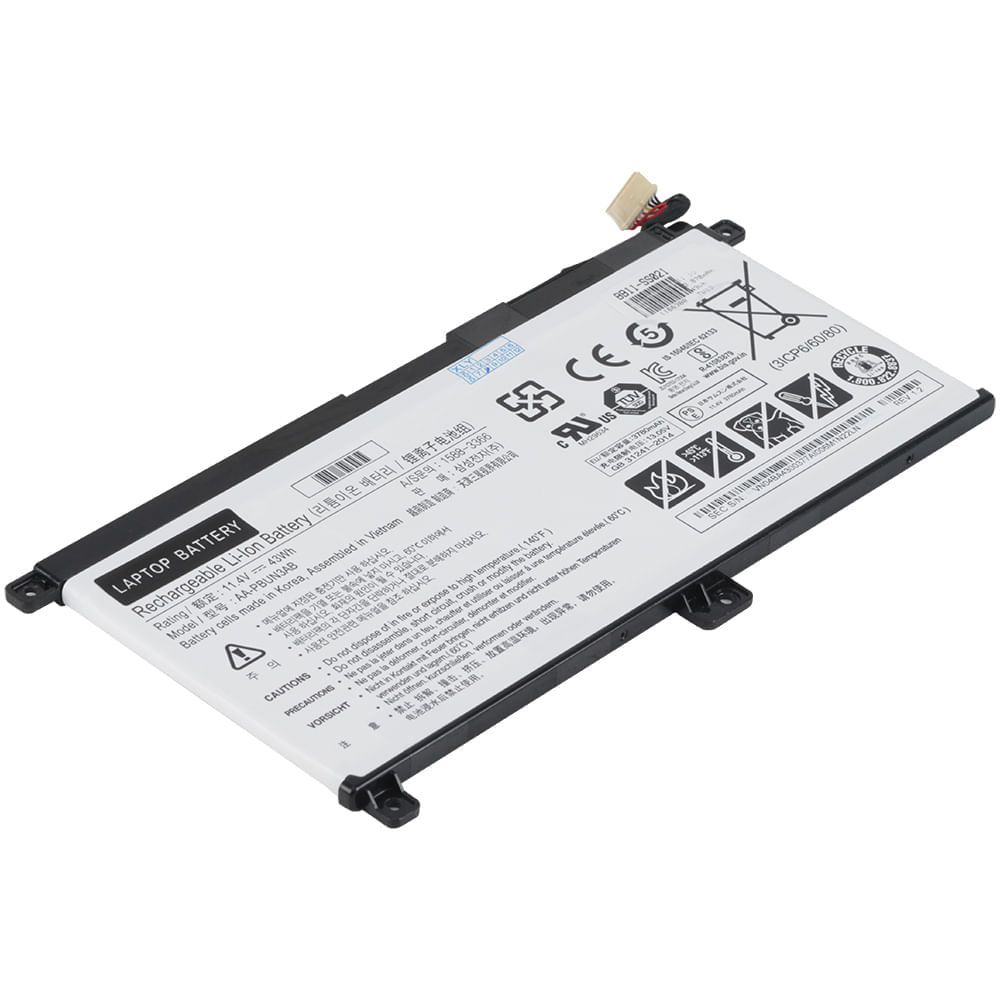 Bateria-para-Notebook-Samsung-X40-NP350XAA-XD1br-1
