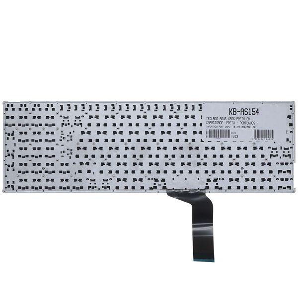 Teclado-para-Notebook-Asus-X556-2