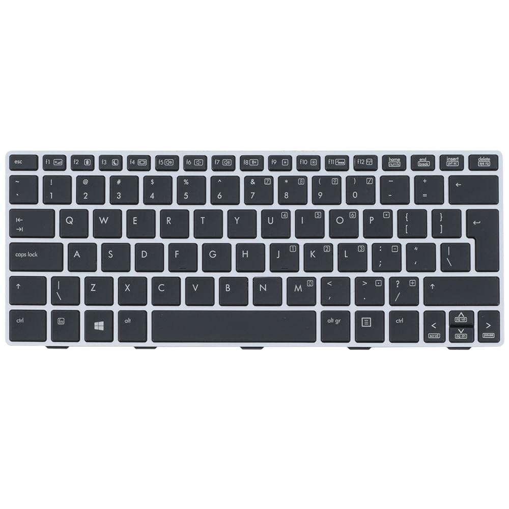 Teclado-para-Notebook-Hp-Elitebook-Revolve-810-G1-1