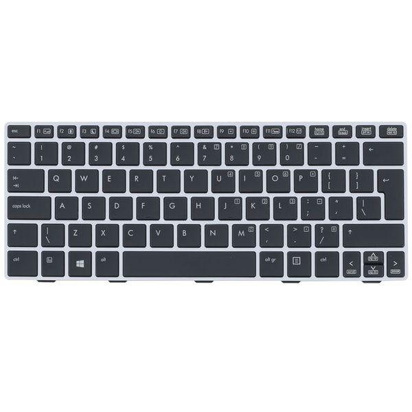 Teclado-para-Notebook-HP-SN8123BL-1