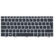 Teclado-para-Notebook-HP-EliteBook-Revolve-810-G2-1