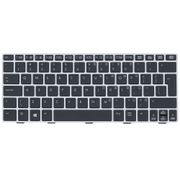 Teclado-para-Notebook-HP-706960-DH1-1