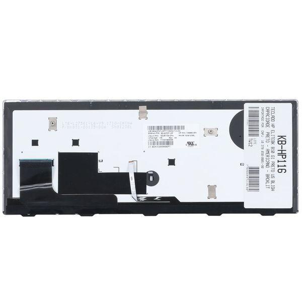 Teclado-para-Notebook-HP-706960-141-2