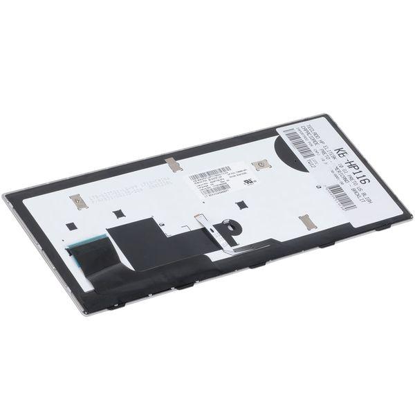 Teclado-para-Notebook-HP-706960-141-4
