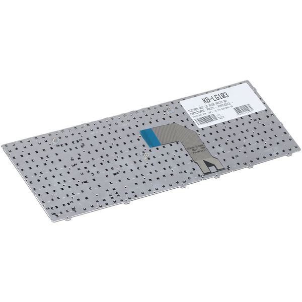 Teclado-para-Notebook-LG-N560-C-4