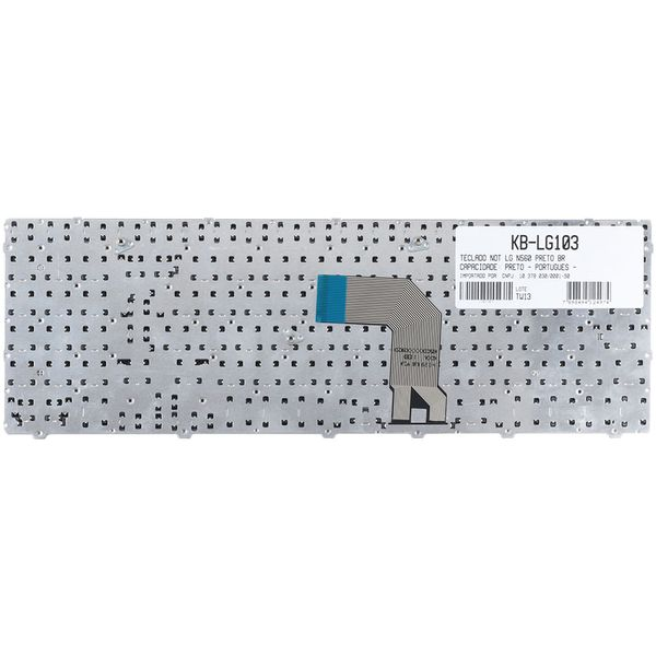 Teclado-para-Notebook-LG-S530-G-2