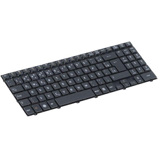 Teclado-para-Notebook-LG-S550-3