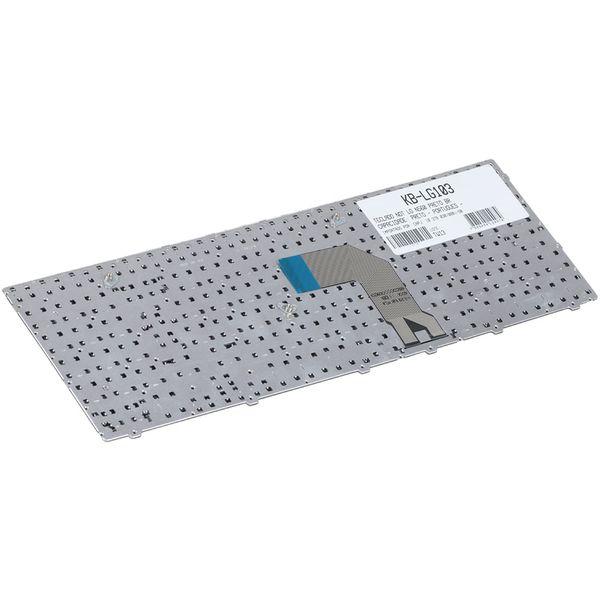 Teclado-para-Notebook-LG-S550-4