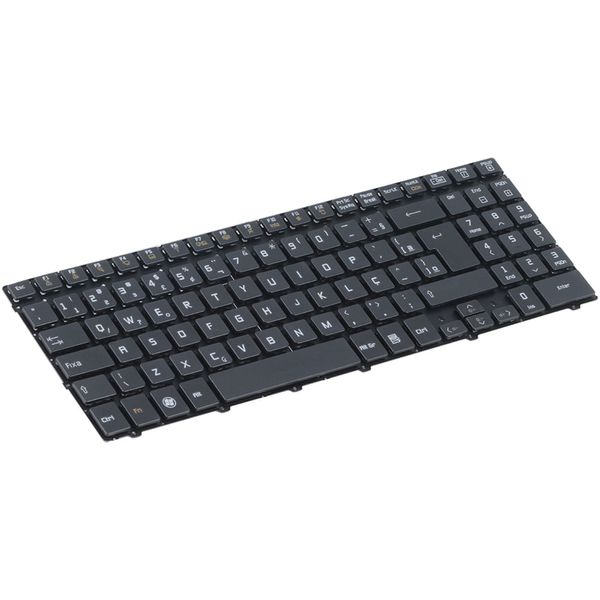 Teclado-para-Notebook-LG-S560-3