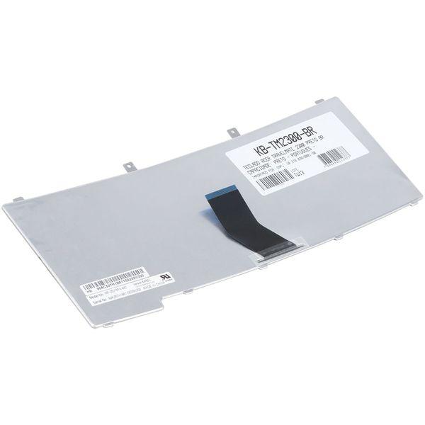 Teclado-para-Notebook-Acer-Extensa-4230-4