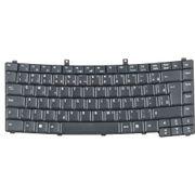 Teclado-para-Notebook-Acer-TravelMate-2301lc-1