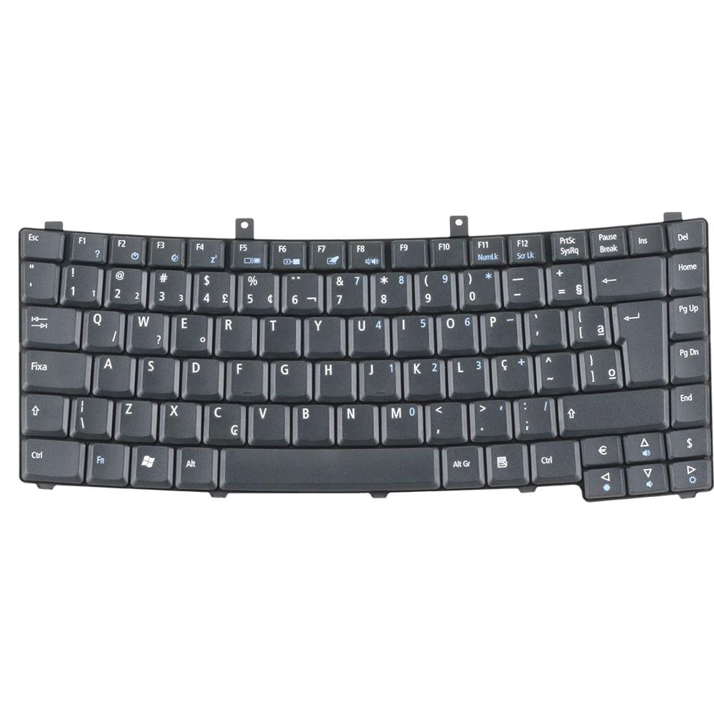 Teclado-para-Notebook-Acer-TravelMate-4070-1