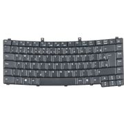 Teclado-para-Notebook-Acer-TravelMate-4400-Series-1