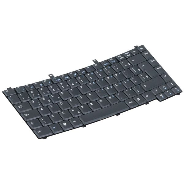 Teclado-para-Notebook-Acer-TravelMate-4600-3