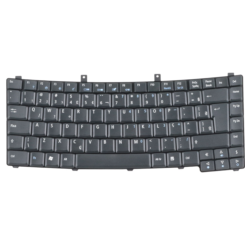 Teclado-para-Notebook-Acer-TravelMate-4650-1