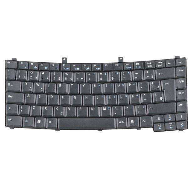 Teclado-para-Notebook-Acer-TravelMate-4652-1