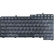Teclado-para-Notebook-Dell-Inspiron-B130-1