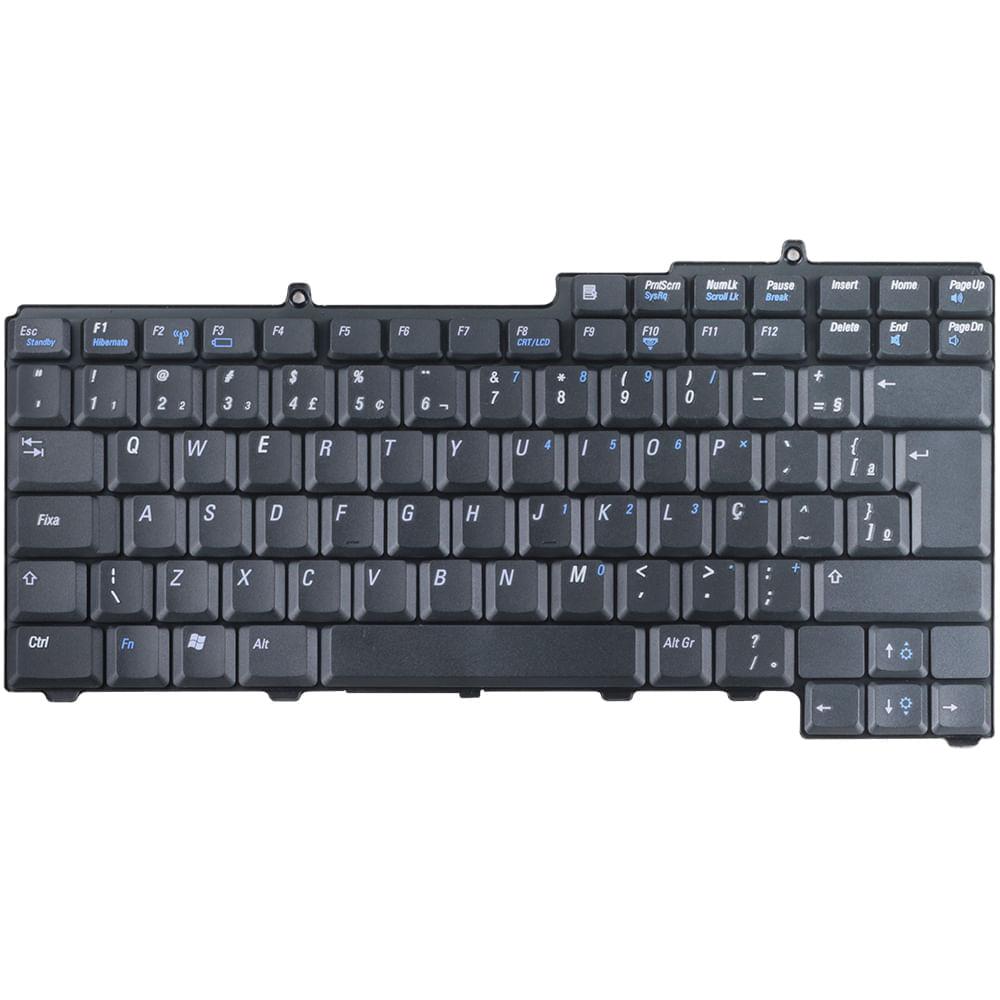 Teclado-para-Notebook-Dell-Latitude-120L-1