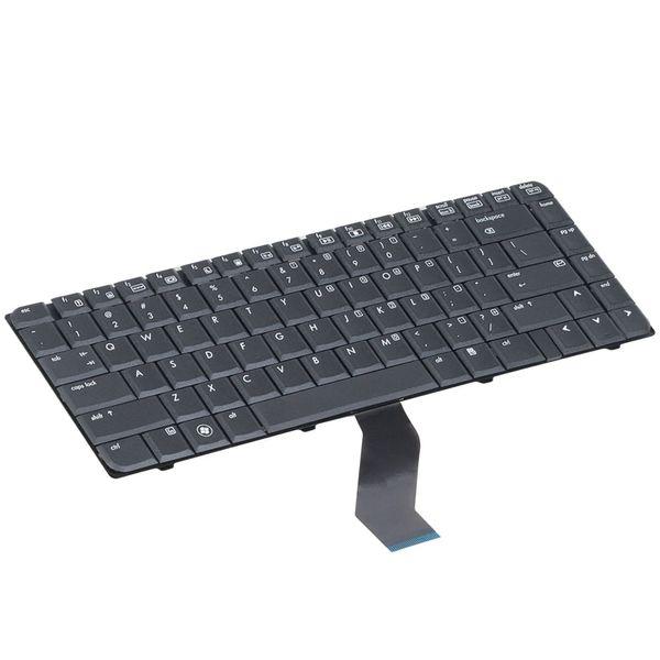 Teclado-para-Notebook-HP-Compaq-Presario-V6000-3