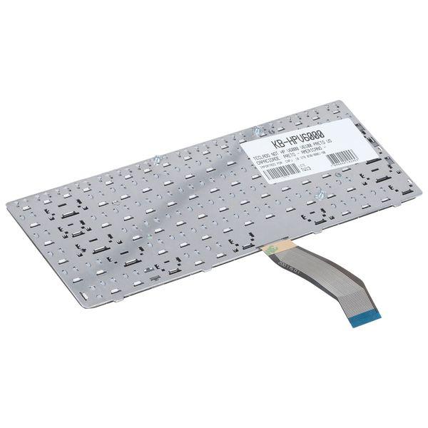 Teclado-para-Notebook-HP-Compaq-Presario-V6000-4