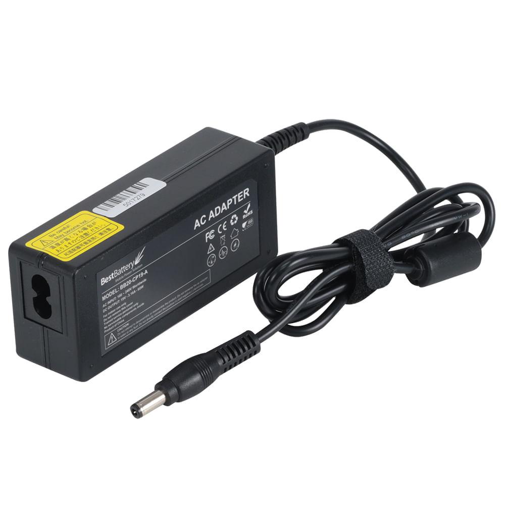 Fonte-Carregador-para-Notebook-HP-OmniBook-XE4400-1