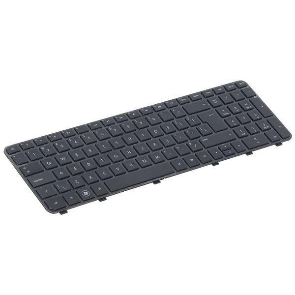 Teclado-para-Notebook-518965-001-3