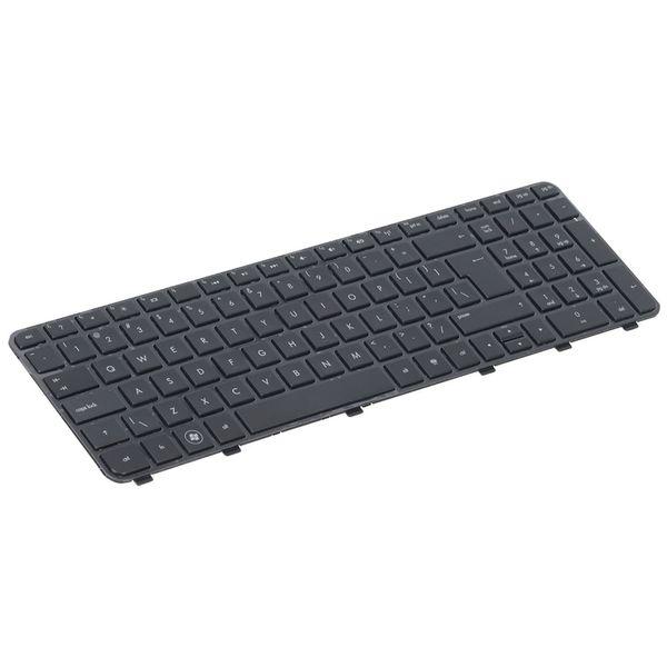 Teclado-para-Notebook-KB-HDV6-3