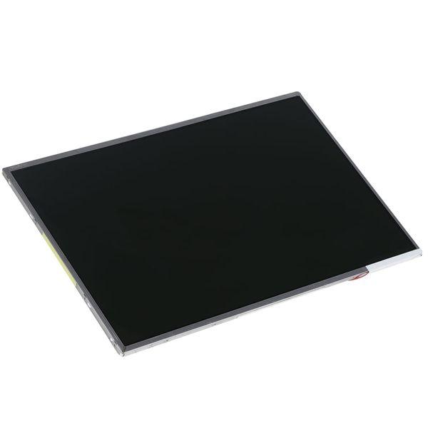 Tela-Notebook-Sony-Vaio-VGN-BX296xp---15-4--CCFL-2