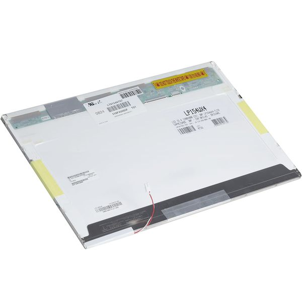 Tela-Notebook-Sony-Vaio-VGN-BX61mn---15-4--CCFL-1
